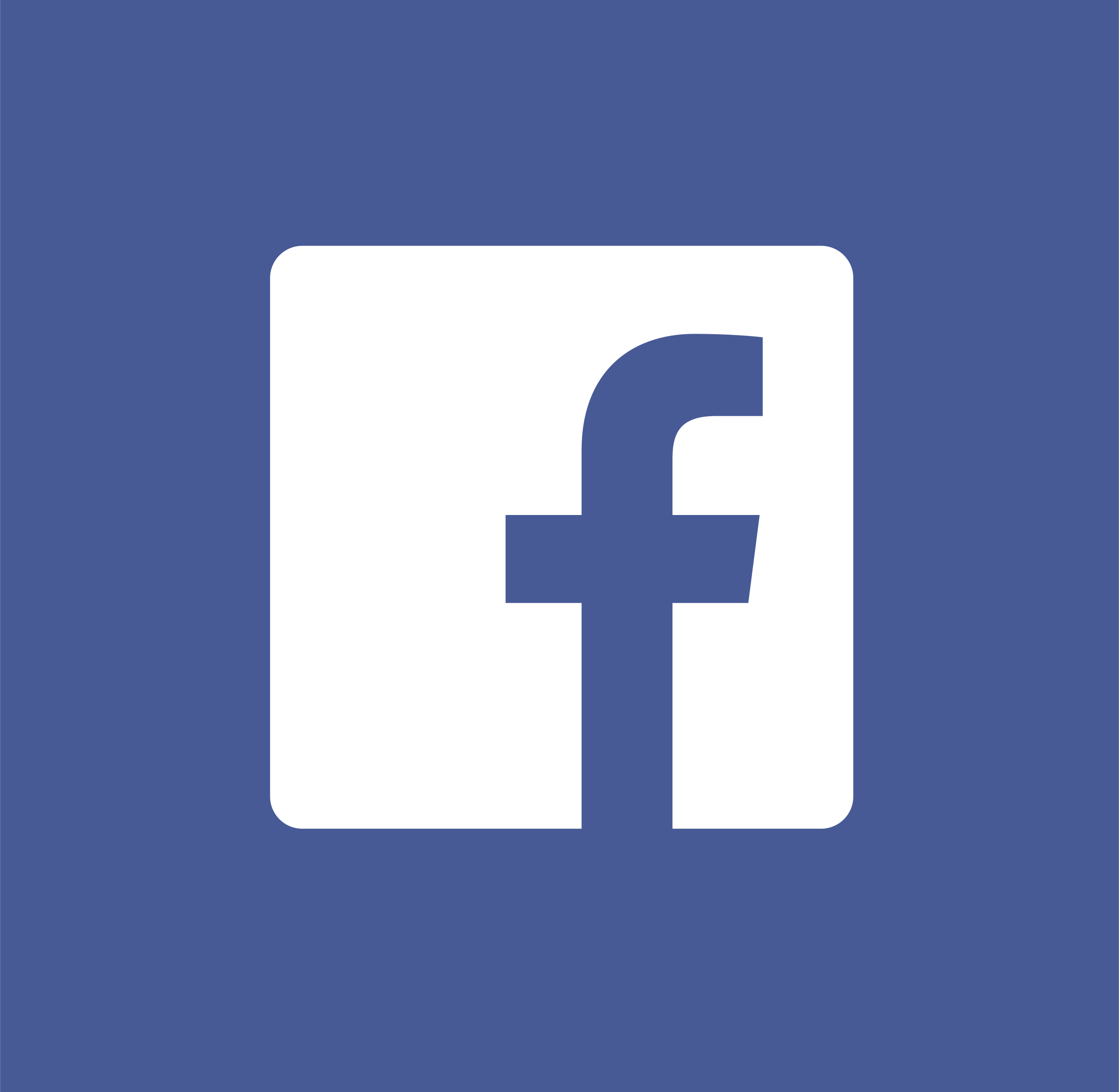 facebook-icon-white-logo-png-transparent